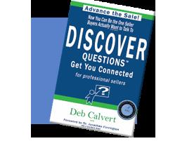 DiscoverBookCTA.png