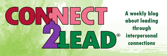 CONNECT2LEAD-Blog-Banner-v2.png
